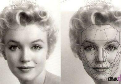 Máscara de Marquardt – A máscara da beleza